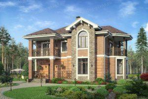 проект строительства умного дома в калининграде