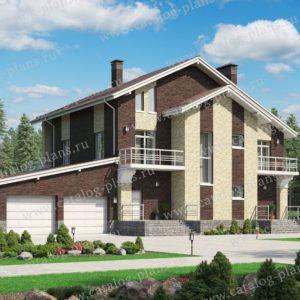 Проекты домов отзывы