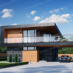 projekt-odoetawnogo-house-