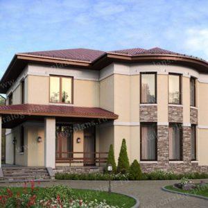 Как выбрать участок для строительства дома