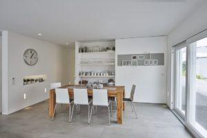 kitchen-in-a-private-house