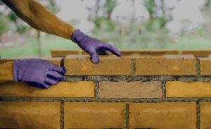 Построить дом в пригороде Калининграда