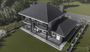 Проекты домов в Калининграде: особенности разработки